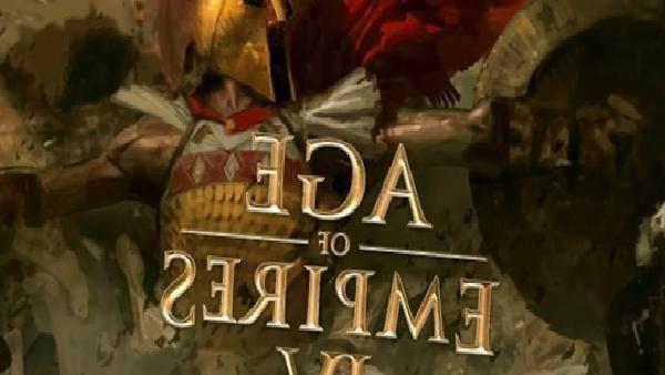 Age of Empires 4'ten yarım saatlik Türkçe dublajlı tanıtım videosu yayınlandı, çıkış tarihi açıklandı