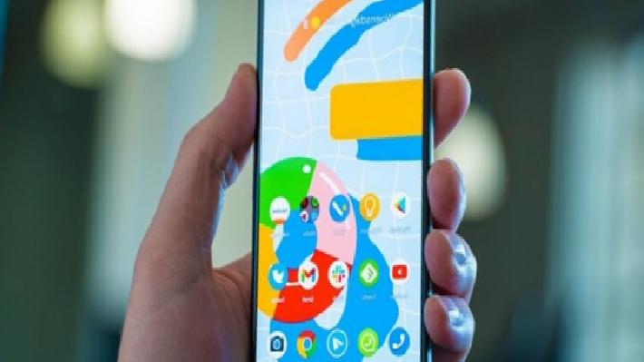 Android 12'nin tanıtılacağı tarih belli oldu