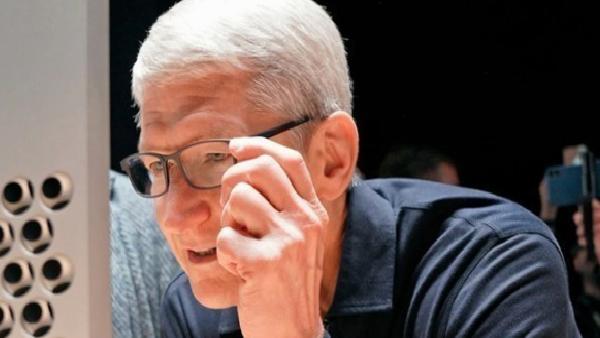 Apple'ın artırılmış gerçeklik gözlüğü gecikecek