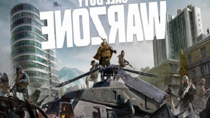 Call of Duty: Warzone'da temizlik devam ediyor: 15.000 kişi daha hile sebebiyle banlandı