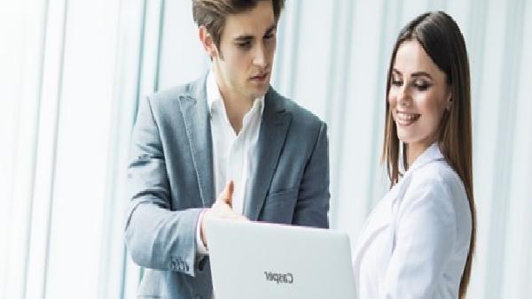 Casper kurumlara sunduğu hizmetleri İş İçin Teknoloji çatısı altında topluyor