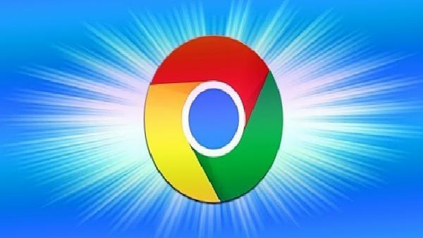 Chrome 90 sürümü ile HTTPS varsayılan oluyor