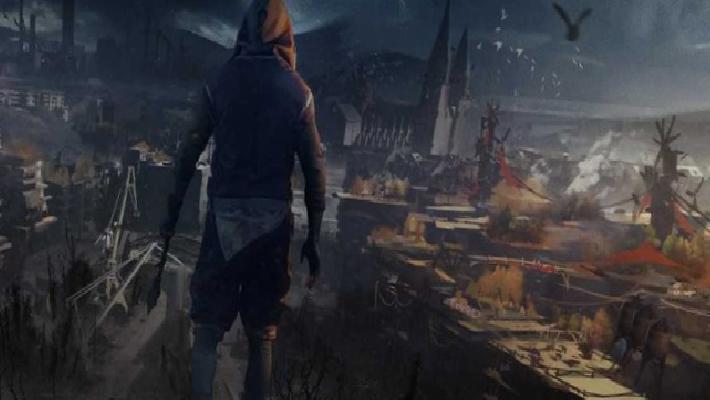 Dying Light 2'nin haritası ilk oyundan 4 kat daha büyük olacak