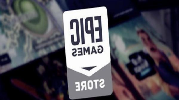 Epic Games toplamda 236 TL değerindeki 3 farklı oyunu ücretsiz veriyor