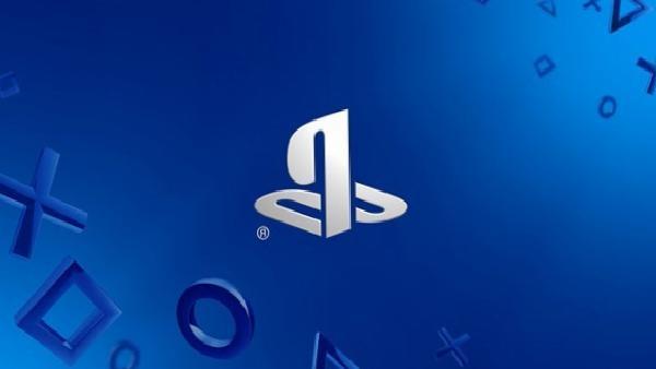 God of War yaratıcısı, PlayStation'ın Xbox Game Pass'e karşı bir cevabın üzerinde çalıştığını söyledi