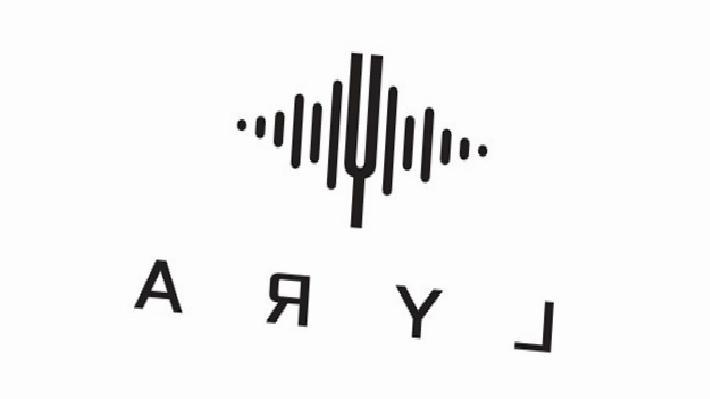 Google Lyra ile çok düşük hızlarda bile ses aktarımı mümkün oluyor