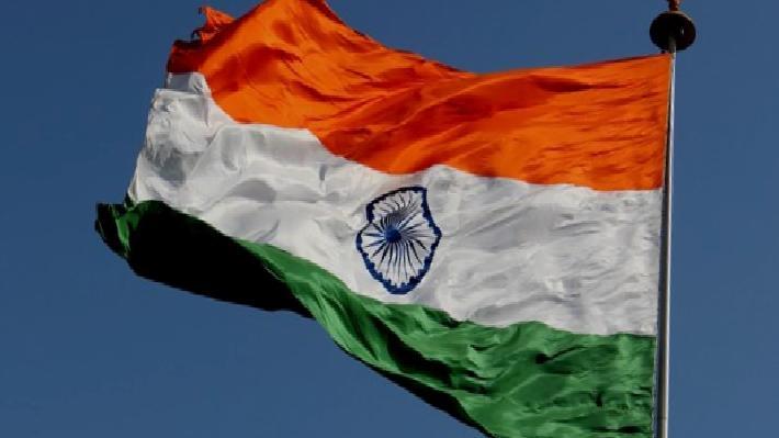 Hindistan yonga üretimi için milyarlarca dolar ayırdı