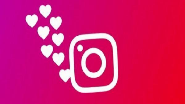 Instagram beğeni sayılarını gizlemenize izin verecek