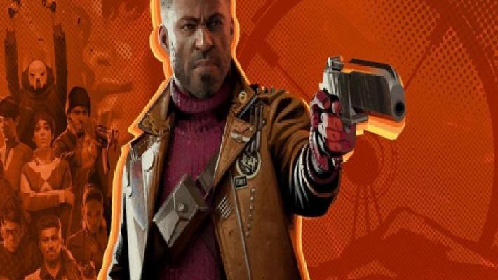 Konsolda PS5'e özel olan Bethesda oyunu Deathloop bir kez daha ertelendi