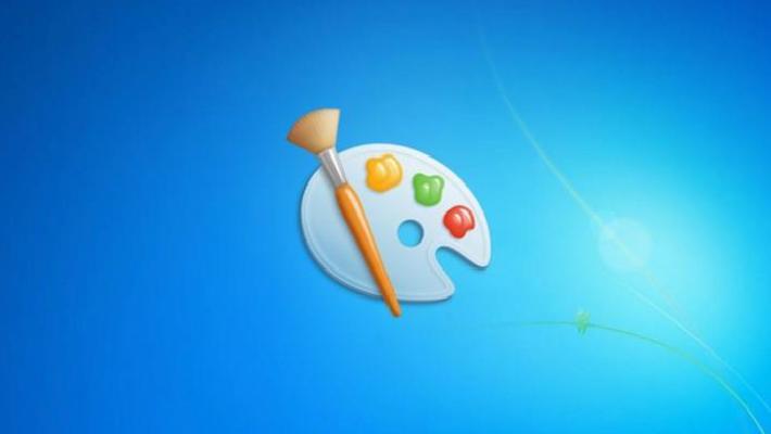 Microsoft, Paint yazılımını Windows 10'dan ayırmaya karar verdi