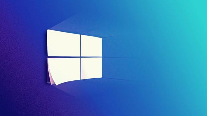 Microsoft, Windows 10'da üçüncü parti sürücüleri izole edecek: Peki ama neden?