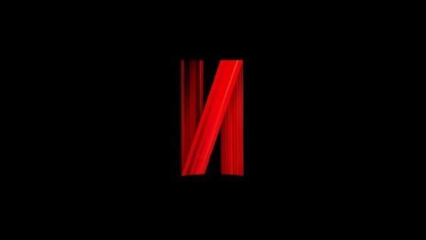 Netflix bu yaz yayınlanacak 13 orijinal filmin yayın tarihini açıkladı