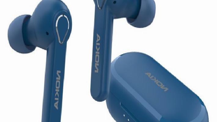 Nokia Lite Earbuds tanıtıldı