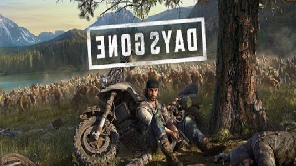 PlayStation özel oyunu Days Gone'ın PC için çıkış tarihi açıklandı; Türkiye fiyatı belli oldu