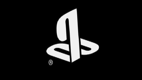 PlayStation, popüler oyun serileri dışında daha fazla yeni ve deneysel oyun yapmak istiyor