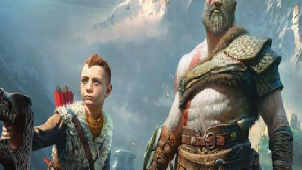 PlayStation, Uncharted ve God of War gibi popüler serilerini mobil cihazlara getirmeyi planlıyor