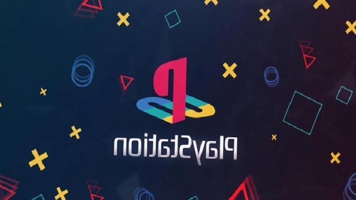 PlayStation'da 2K ve Rockstar Games oyunlarının kutulu versiyonlarında indirimler başladı