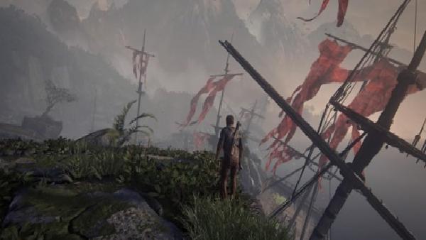 """PlayStation'ın Londra Stüdyosu """"yepyeni, yeni nesil bir oyun"""" üzerinde çalışıyor"""