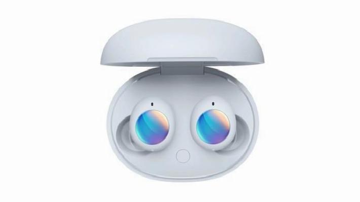 Realme Buds Air 2 Neo tanıtıldı: Aktif gürültü engelleme sistemi ve 53 dolar fiyat