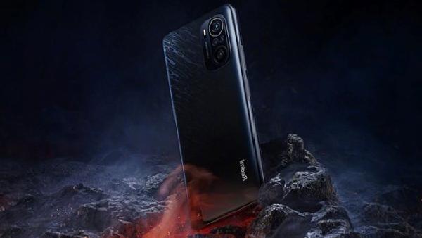 Redmi'nin ilk oyuncu telefonu bu ay çıkış yapabilir