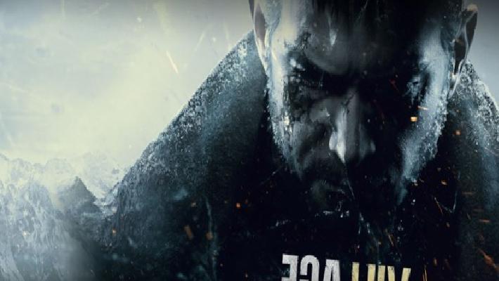Resident Evil Village'ın PS4 Pro'dan alınmış 5 dakikalık oynanış videosu paylaşıldı