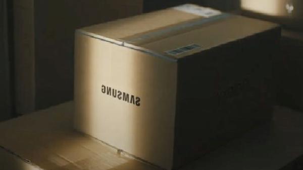 Samsung, bu ay sonu yeni bir Unpacked etkinliği yapacak: 'En güçlü Galaxy geliyor'