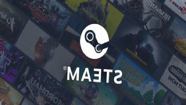 Sıradaki Steam İndirimleri'nin tarihi belli oldu: Altın Hafta