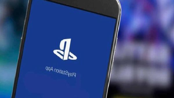 Sony'nin resmi PlayStation uygulaması sadece Android'de 100 milyon indirmeyi geçti