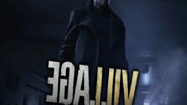 Söylentiye göre Resident Evil 9 da gelecek ve 7-8-9 üçleme olacak