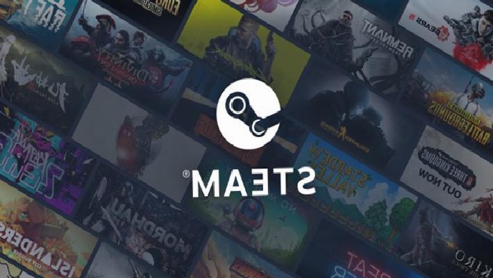 Steam Hafta Sonu Fırsatları'nda öne çıkan oyunlar: %70'e varan indirimler