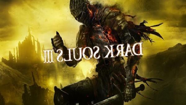 Steam'de Dark Souls serisi indirime girdi: Son tarih 12 Nisan