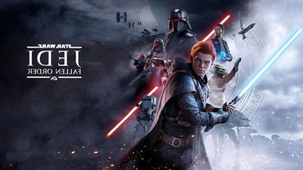 Titanfall ve Star Wars Jedi: Fallen Order geliştiricisi yepyeni bir oyun üzerinde çalışıyor