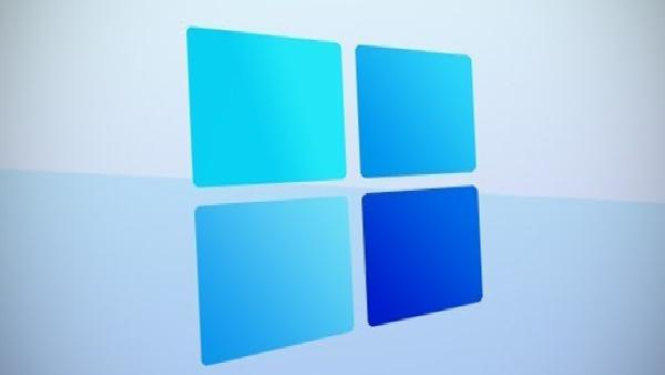 """Windows 10'un yeni güncellemesi ile """"yüzen menüler"""" kullanıma sunulacak"""