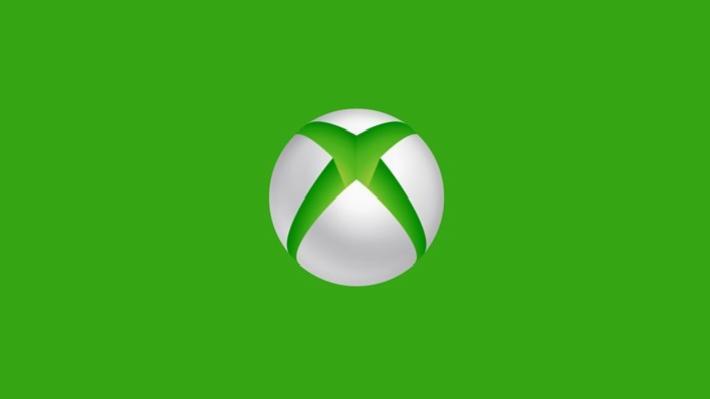 Xbox oyunlarında Bahar İndirimi başladı! %70'e varan fırsatlar