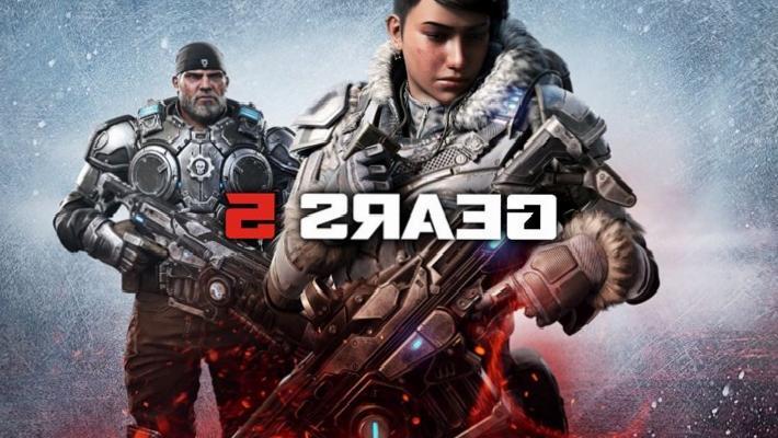 Xbox özel oyunu Gears of War'un tasarımcısı yeni bir oyun üzerinde çalışıyor