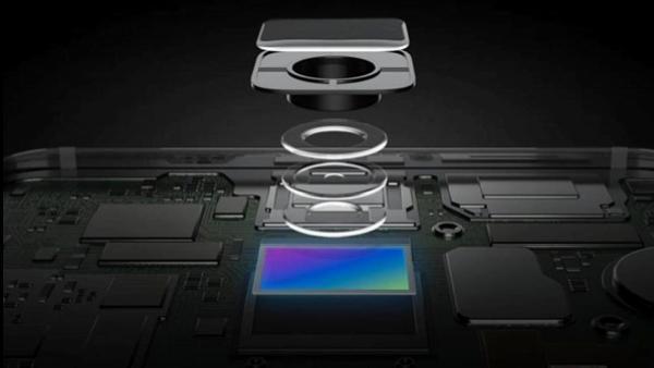 Xiaomi, 200 megapiksel kameralı telefon çıkarmaya hazırlanıyor