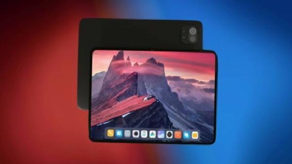 Xiaomi'nin yeni tableti klavye, kalem ve VR başlık desteği sunacak