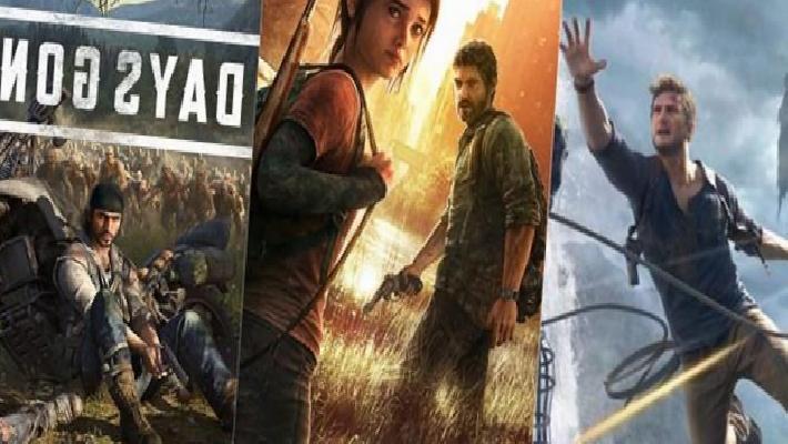 Yeni bir Uncharted oyunu geliyor; Days Gone 2 iptal edildi; The Last of Us, PS5 için yeniden yapılıyor
