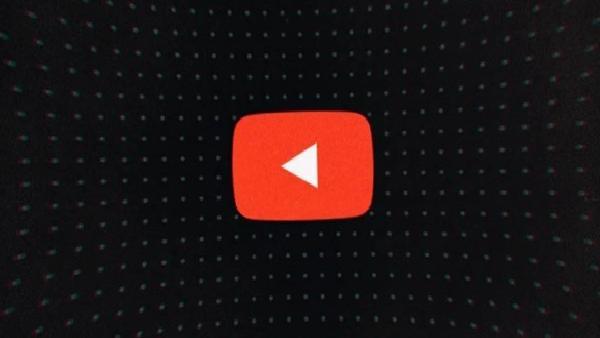 YouTube, mobil cihazlara yeni video çözünürlük kontrolleri getiriyor