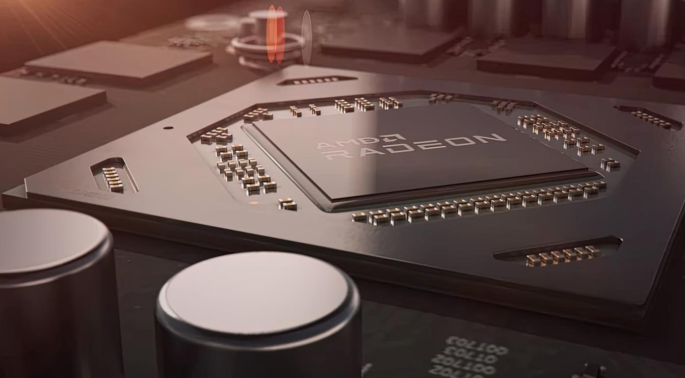 1080p Rasterleştirilmiş Oyun, 379 Dolarlık Bir GPU İçin Kabul Edilebilir Bir Hedef Değil - ExtremeTech