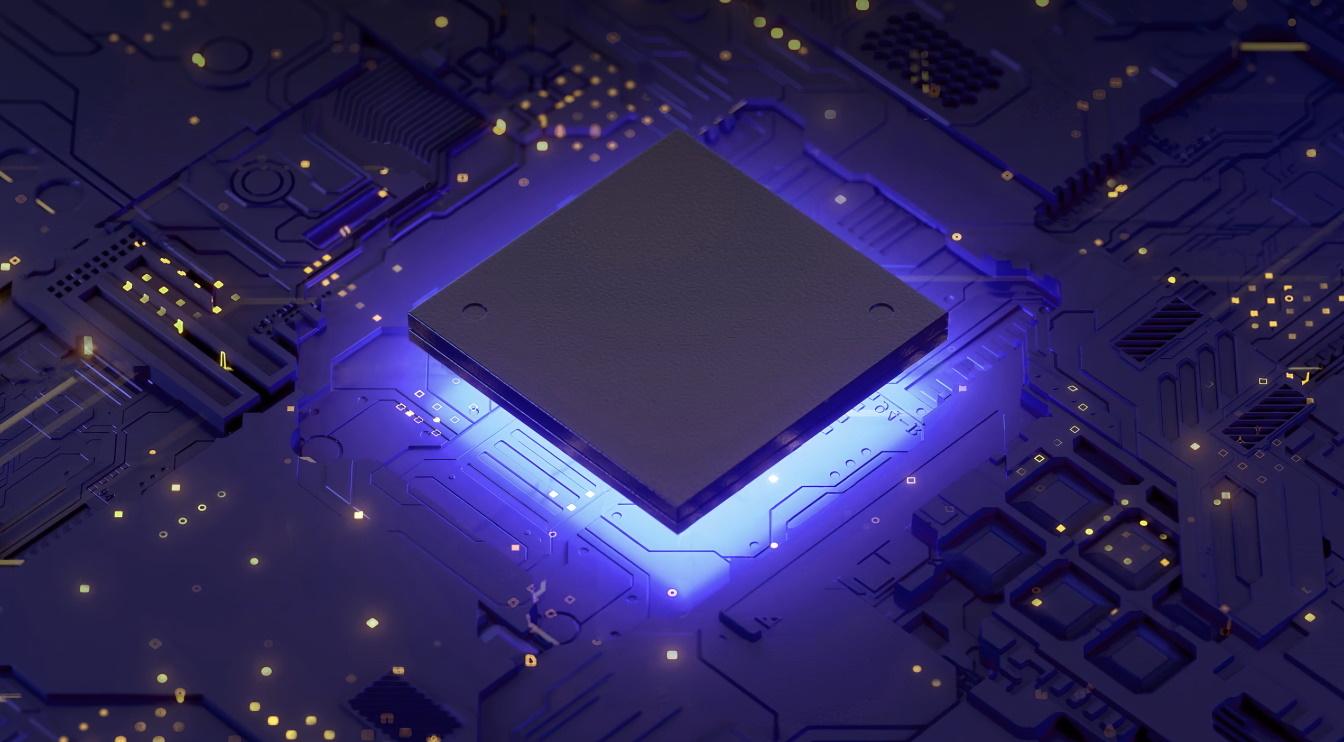 Herkes TSMC'nin 3nm İşlem Düğümünden Bir Parça İstiyor - ExtremeTech