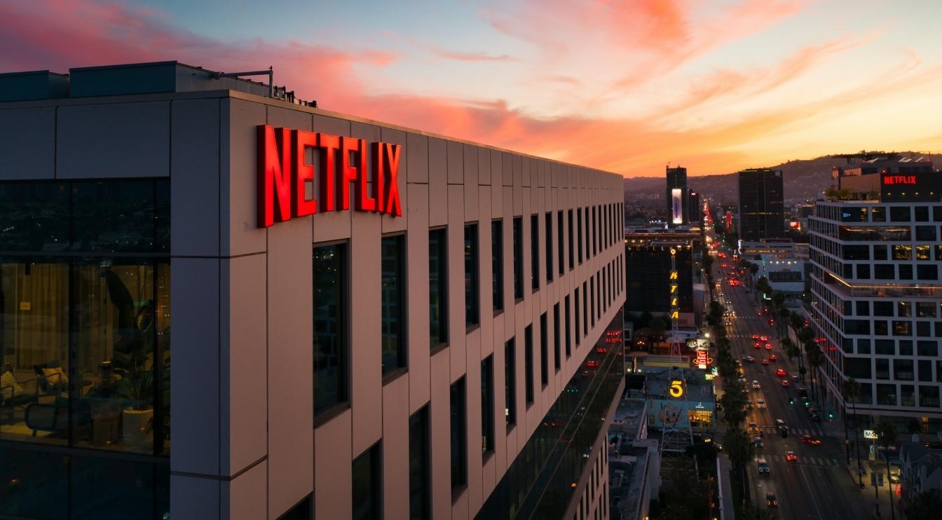 Netflix, VPN'lere ve Yerleşik IP Adreslerine Daha Sert Kısıtlamalar Getiriyor - ExtremeTech